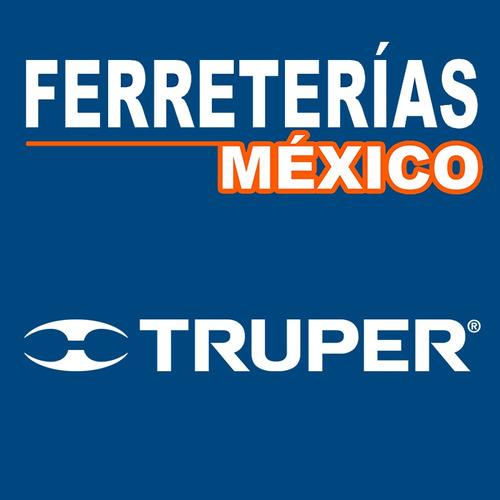 broca router española 1-1/4' balero truper 10676