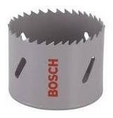 broca sierra copa bosch (medidas 1-1/4 ,   1-7/8 y 2-7/8)