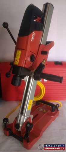 brocas mechas corona de diamante core drill bosch y hilti