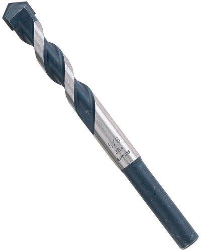 brocas para taladradoras,bosch hcbg01b25 azul granito ma..