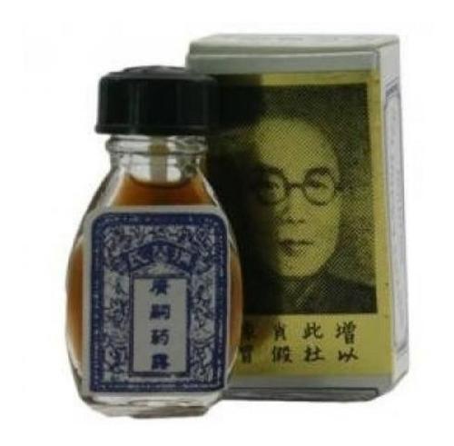 brocha china original americano ¡¡ no chino!!!!