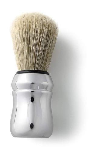 brocha de afeitar profesional