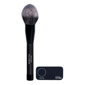 Brocha De Maquillaje Fascino Prive Collection Powder Blush