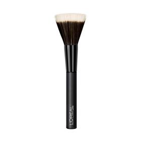 Brocha Maquillaje Difuminadora Profesional L'oréal Paris