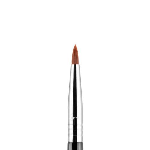 brocha sigma - e05 - eyeliner- con envio