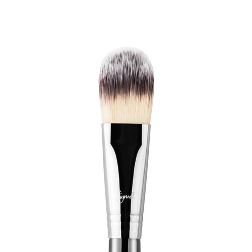 brocha sigma - f60 - foundation brush