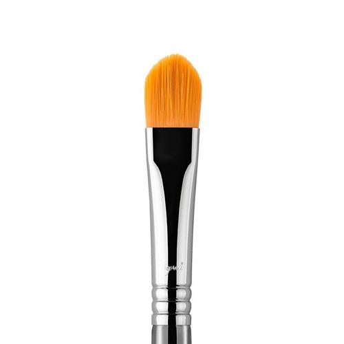 brocha sigma - f75 - concealer brush-  con envio