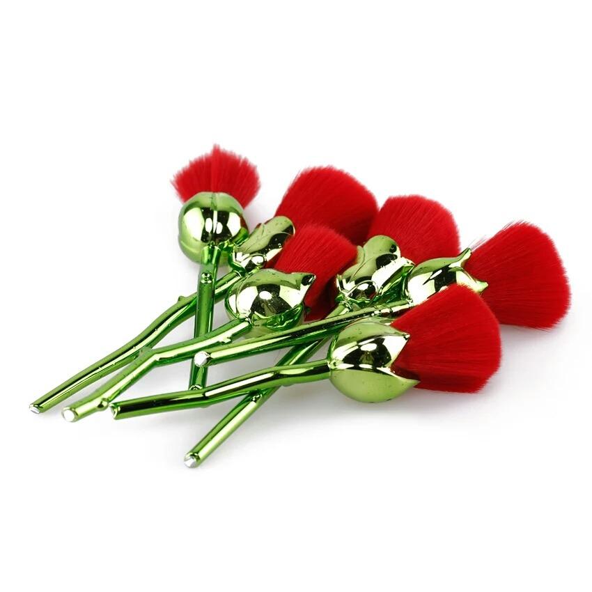 35420947163e8 Brochas amor de rosas rojas envio gratis en mercado libre jpg 850x850 De rosas  rojas gratis