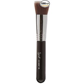 be352f6be Sigma Beauty Brushes Brochas Y Pinceles - Aplicadores para Maquillaje en  Mercado Libre México