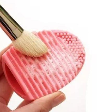 brochas maquillaje brochas