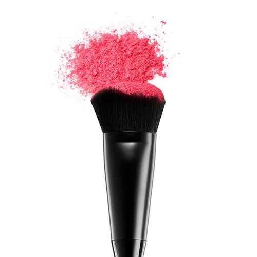 brochas maquillaje multipropósito profesional prob brush nyx