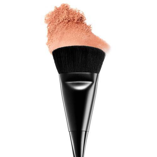 brochas maquillaje para