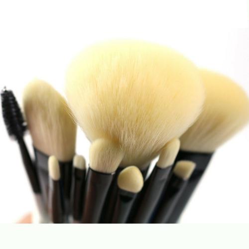 brochas/ pinceles maquillaje