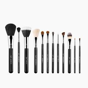 8f8de4afc Sigma Beauty. Brocha F30 Brochas Y Pinceles - Aplicadores para Maquillaje  en Mercado Libre México
