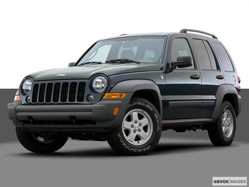 broche pretensor cinturón seguridad jeep liberty kj mopar sp
