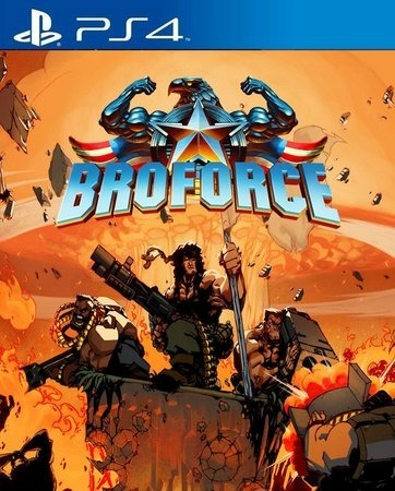 https://http2.mlstatic.com/broforce-ps4-psn-midia-digital-1-D_NQ_NP_849218-MLB27036290687_032018-F.jpg