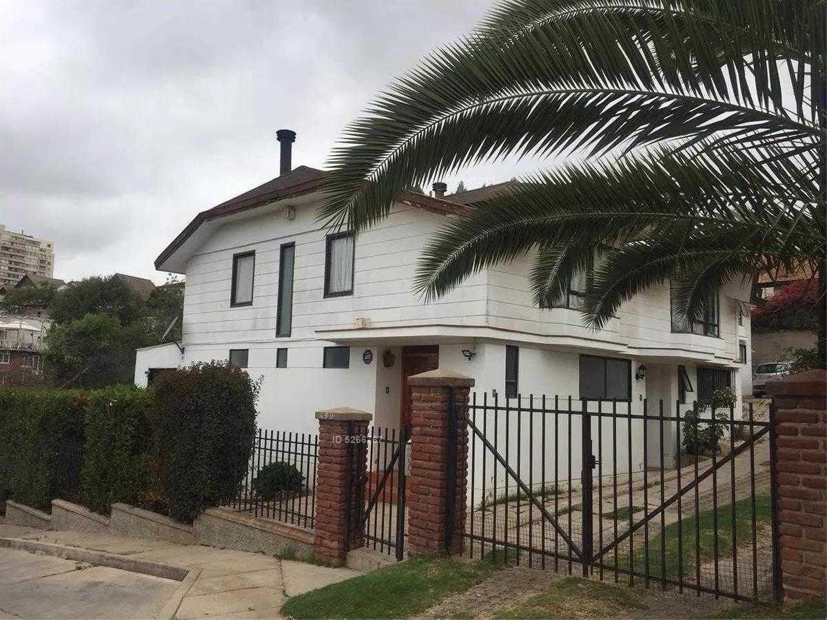 broker - casa condominio -