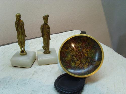 bronce figura figura
