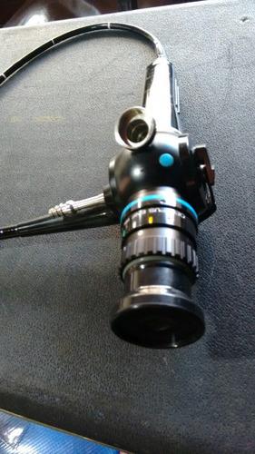 broncoscopios usados