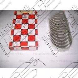 bronzina biela bmw série 3 2.5/2.8 24v 91/02