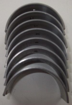 bronzina biela kia bongo k2700 0,25