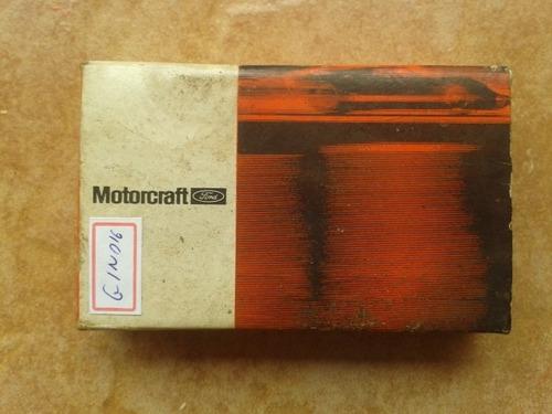 bronzina biela maverick  4cil std original motorcraft