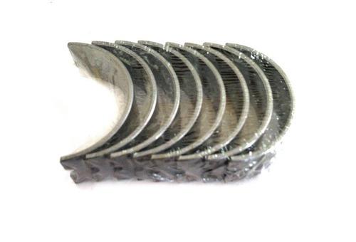 bronzina de biela 0.25 opala 4 cil motor 151/153 metal leve.