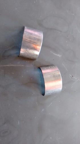 bronzina de biela compressor mbb 94mm