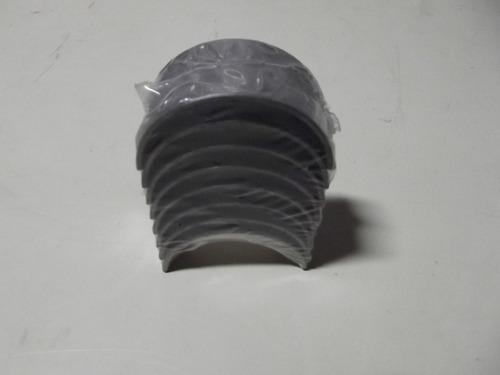 bronzina de biela motor maxion 0808 f