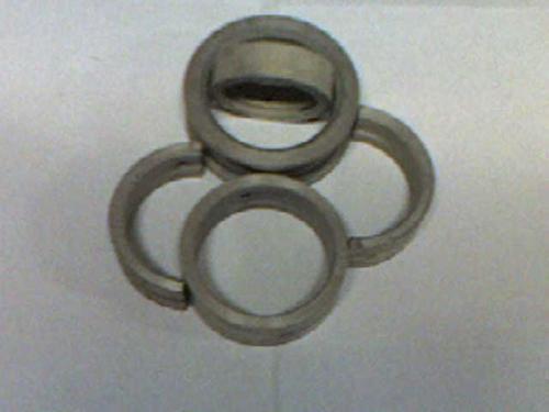 bronzina de mancal fusca motor 1200 med ext=0.25 x 0.25 int.