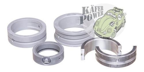 bronzina mancal fusca 1300-1500-1600 1,50x 0,25- kaeferpower