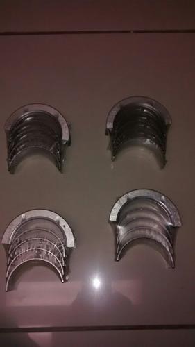 bronzina mancal opala 4cc std