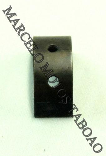 bronzina  virabrequim cbr 1000 2008 a 2014 13314-mfl-003