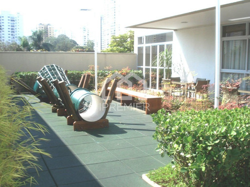 brooklin, apto. novo, varanda gourmet integrada, 3 suítes, 2 vagas, 138m² - ze17826