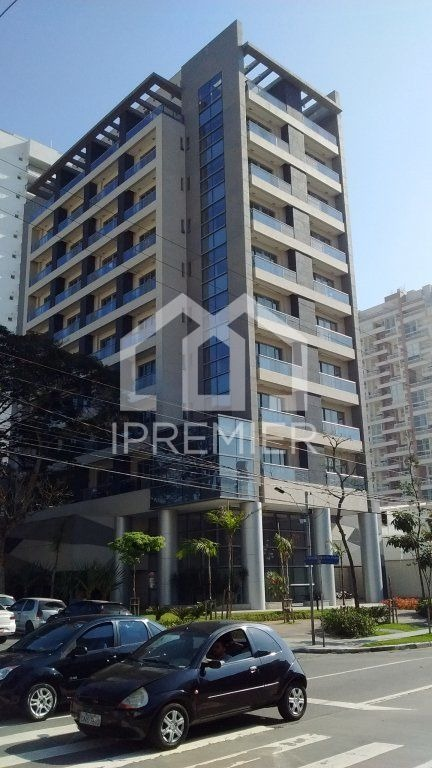 brooklin prime offices 34m oportunidade! - re712