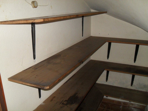 brooklin- sobrado na rua florida - arborizada - 02 dormitórios - 01 vaga - 226-im12671