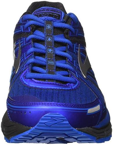 wide varieties super specials new high quality Brooks Adrenaline Asr 14, Zapatillas De Running Para