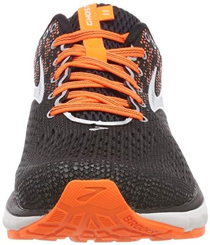 042 Brooks Zapatillas 16 De En Ghost 00 Para Hombre 11 Running 48rBwqTW87