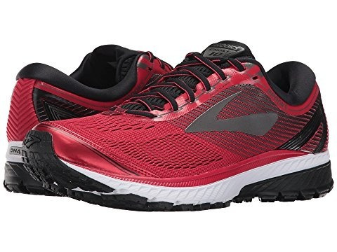brooks running tenis