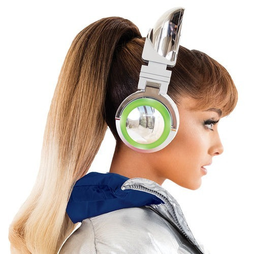 Cat Ear Clips For Headphones