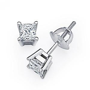 broquel para hombre .50 carats diamante de grafito oro 14k