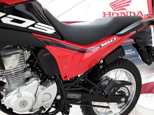 bros 160 esdd flex cbs - por apenas  r$ 13.999 0-km oferta!!