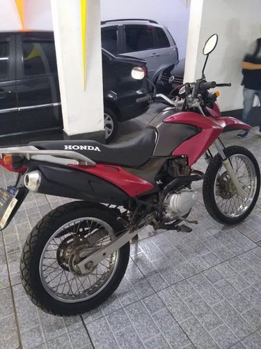 bross 150cc 2011 doc. ok
