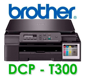 DRIVER UPDATE: BROTHER DCP-750CW SCANNER