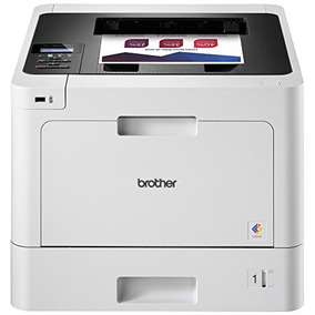 BROTHER HL-645 PRINTER DRIVERS FOR WINDOWS XP