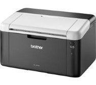 brother impressora laser mono hl-1212w preta 21ppm/cm 10.000