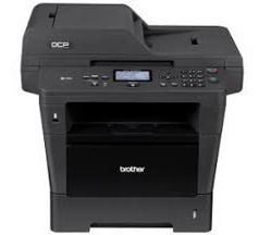 brother mfc8952dw lote 5 maquinas