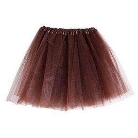 c19d07618 Faldas De Tul - Faldas de Mujer al mejor precio en Mercado Libre México