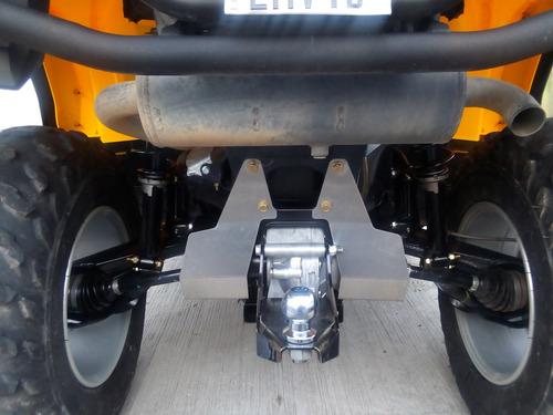 brp can am 570cc
