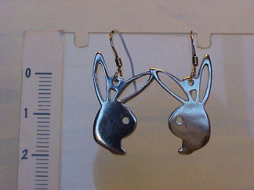 @@brp211151n - brincos coelhinho famoso em prata